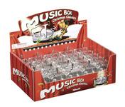 Christmas Classics Music Box