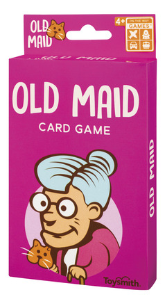 Classic Card Games picture