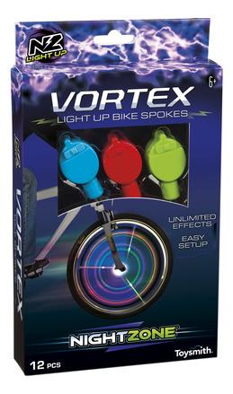 NightZone Vortex picture