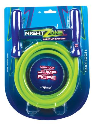 NightZone Jump Rope picture