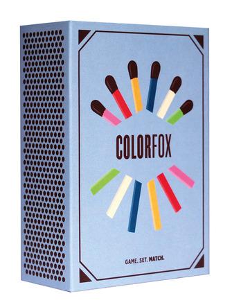 ColorFox picture