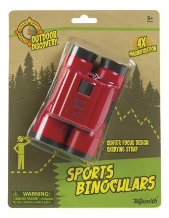 Sport Binoculars picture