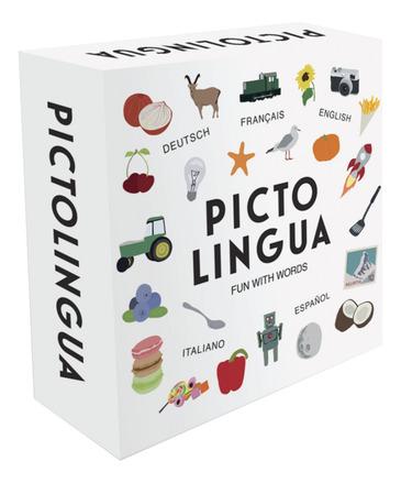 Pictolingua picture