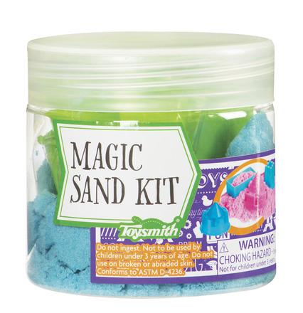 Magic Sand Kit picture