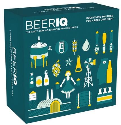 BeerIQ picture