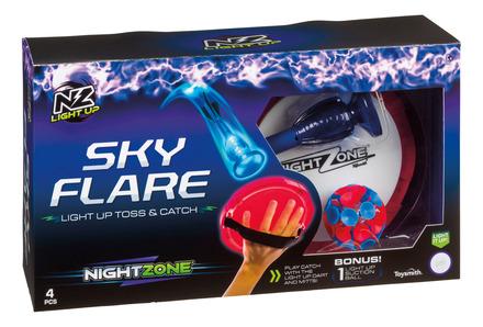 NightZone Sky Flare picture