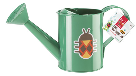 Kids Watering Can picture