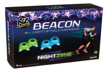NightZone Beacon picture