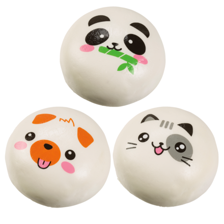 Squishies picture