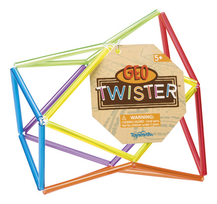 Geo Twister picture