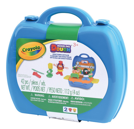 Crayola Activity Cases picture