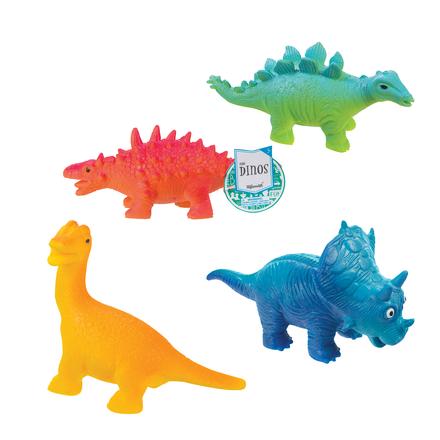 Mini Dinos picture