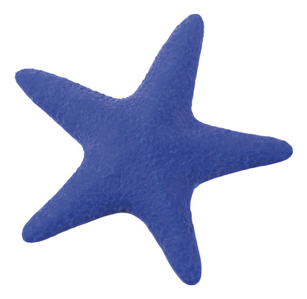 Stretchy Starfish picture