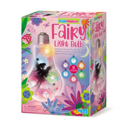 Fairy Jar picture