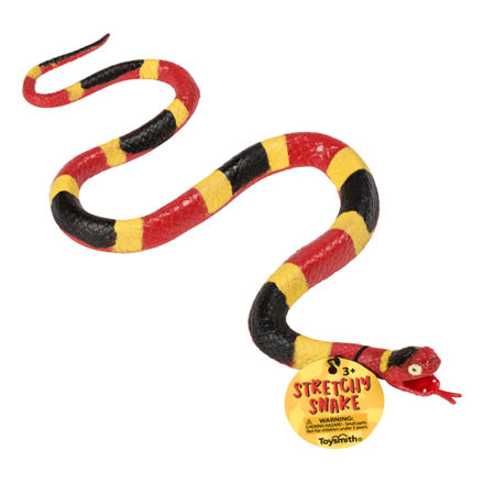 Stretchy Snake picture