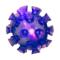 Virus Hand Wash Helper additional picture 1