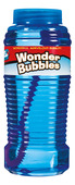 Wonder Bubbles 8oz