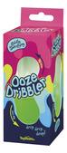 Ooze Dribbler