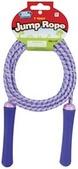 7 foot Jump Rope