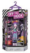 Off the Hook™ Doll 4""