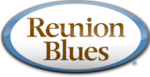 Reunion Blues Product Catalog; 