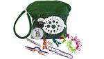 HiyaHiya Accessory Gift Set with Small Project Bag