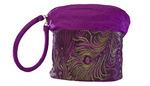 HiyaHiya Small Project Bag Assorted Colors