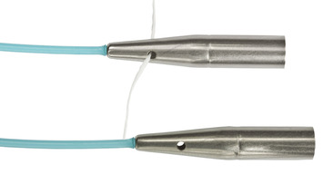 """47""""/49"""" HiyaHiya KnitSaver - Interchangeable Cable with Lifeline Holes LARGE(40.5"""" cable length) picture"""