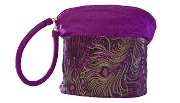 HiyaHiya Small Project Bag Assorted Colors picture