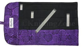 "HiyaHiya Sharp 6"" Double Point Sock Gift Set picture"