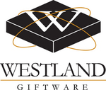 Westland Giftware Product Catalog; 