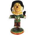 17265 Scarecrow Mini Bobble Figurine