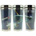 21841 Enterprise Travel Mug 16 oz