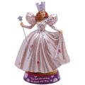 17325 Glinda Figurine