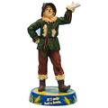 17330 Scarecrow Figurine