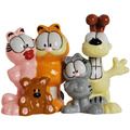 15972 Garfield and Friends S&P Shakers