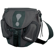 Sling Messenger S picture