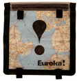 Map Pouch 75