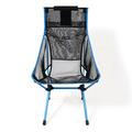 Summer Kit Sunset & Beach Chair