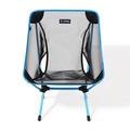 Summer Kit Chair One