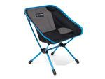 Chair One mini