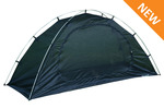 Mosquito Tent 1 person