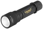 NiteGUIDE 210 LED Flashlight