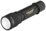 NiteGUIDE 210 LED Flashlight