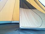 Add-a-3P-Room Lakota BTC RS right