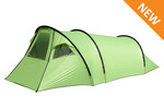 Greenleaf Hut SUL