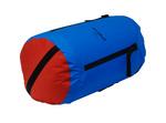 eVent Compression bag L 13L