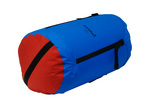 eVent Compression bag L 13L