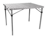 Chenango Table