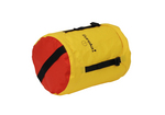 eVent Compression bag S 5L